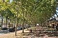 Avenue de Sceaux, Versailles 6.jpg