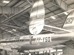 Avião da Companhia Aérea Real.tif