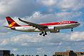 Avianca Airbus A330-200 (13158203385).jpg