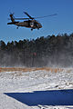 Aviators practice hoisting at Fort A.P. Hill 140124-Z-SM601-741.jpg