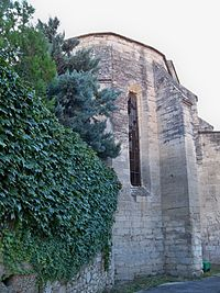 Avignon - Chapelle Saint Véran 1.jpg