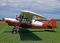 Avipro Bearhawk N844EE LKL 29.03.11R edited-3.jpg