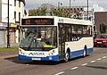 Avon Buses Dart MCV Evolution 1.jpg
