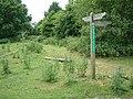 Avon Valley Path - geograph.org.uk - 21815.jpg