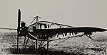Avro Type F.jpg