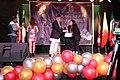 AwardedAnchor-AnitaSilwal.jpg
