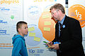 Awareness roadshow highlights ways to save energy, reduce costs 121018-F-EJ686-006.jpg