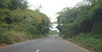 Axe Divo-Agboville.jpg