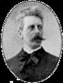 Axel Gillis Hafström - from Svenskt Porträttgalleri XX.png