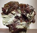 Axinite-64246.jpg