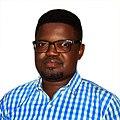 Ayodele Alonge.jpg