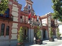 Ayuntamiento Rascafria.jpg