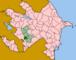 Azerbaijan-Shusha rayonu.png
