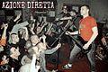 Azione Diretta Live a Perugia.jpg