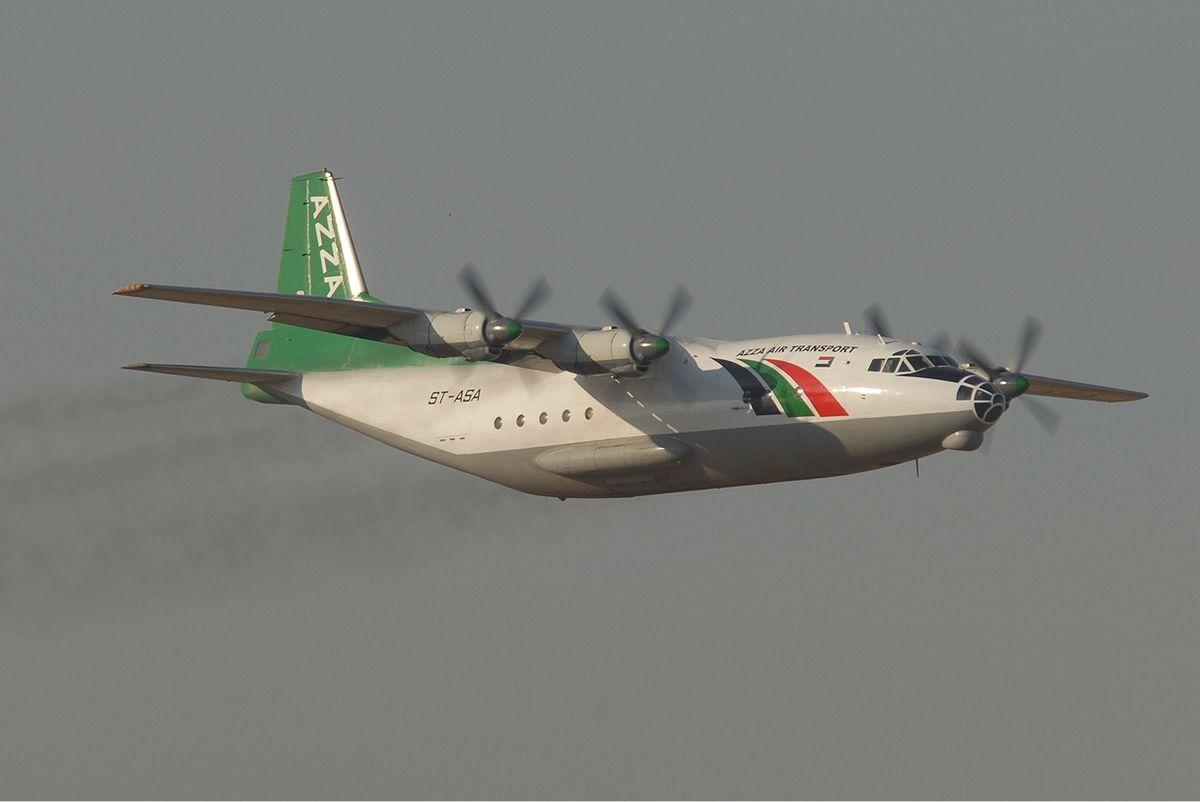 Инструкция по расчету дальности и продолжительности полета ан 140