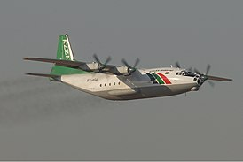 Azza Air Transport Antonov An-12BP MTI-1.jpg