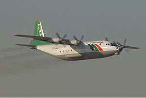 Azza Air Transport Antonov An-12BP MTI-1.jpg