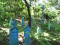 Bátaszék, dömörkapui temető.jpg