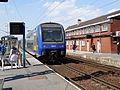 Béthune - Gare de Béthune (01).JPG