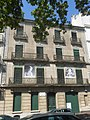 Béziers maison Jean Moulin.jpg