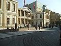 Bölge İdare Mahkemesi - panoramio.jpg