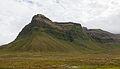 Búlandshöfði, Vesturland, Islandia, 2014-08-14, DD 090.JPG