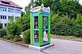 Bücherzelle Lautlingen, Zollernalbkreis.jpg