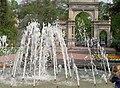 Bürgerpark Berlin-Pankow (145443961).jpg