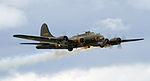 B-17 1 (7546474440).jpg