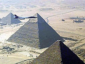 B-1B Great Pyramid.jpg