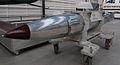 B61 Nuclear bomb - Prima Air Museum 2012.jpg
