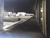BASA-3K-7-521-7-Masarykovy domovy.jpg
