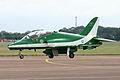 BAe Hawk T65 8814 (6767457217).jpg
