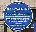 BBCMusicDayBedford.JPG
