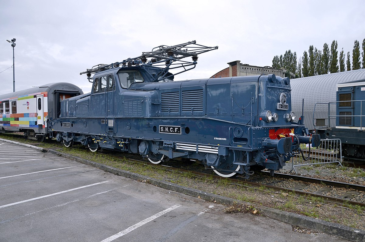 Sncf bb 13000 wikipedia for Www bb