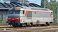 BB 67604 à Amiens - 3 septembre 2014.jpg