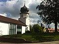 BB Ev. Kirche.JPG