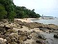 BJ Beach (1).jpg