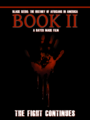 BLACK SEEDS- BOOK 2 MOVIE POSTER.png