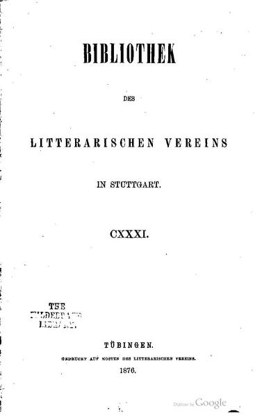 File:BLV 131 Hans Sachs Band 10.pdf