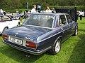 BMW 3.0 Si E3 (7258892018).jpg