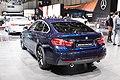 BMW 4 Gran Coupe, GIMS 2018, Le Grand-Saconnex (1X7A1889).jpg