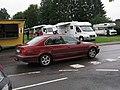 BMW 520i E39 (8007708697).jpg