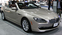 BMW 650i convertible -- 2011 DC.jpg