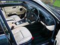 BMW 750iL Individual - Flickr - The Car Spy (18).jpg
