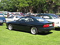 BMW 840 Ci (7587500730).jpg