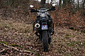 BMW F800GS 2013 - Back.jpg