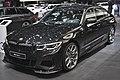 BMW M340i Genf 2019 1Y7A6006.jpg