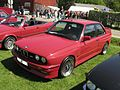 BMW M3 (4635445112).jpg