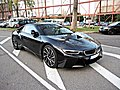 BMWi8 DSCN1708 (15354668219).jpg